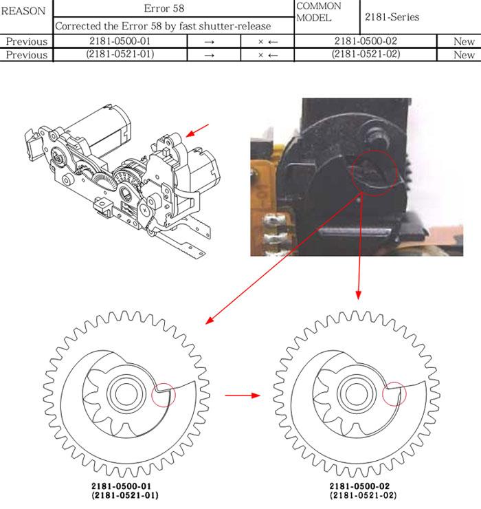 maxxum 7d repair hints konica minolta talk forum digital rh dpreview com Minolta 7D Review konica minolta maxxum 7d manual pdf