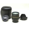 Tamron SP AF 24-135mm F3.5-5.6  AD Aspherical IF Macro image 2