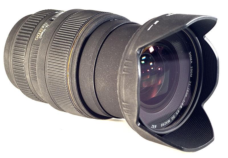 sigma 24 70mm f28 - photo #18