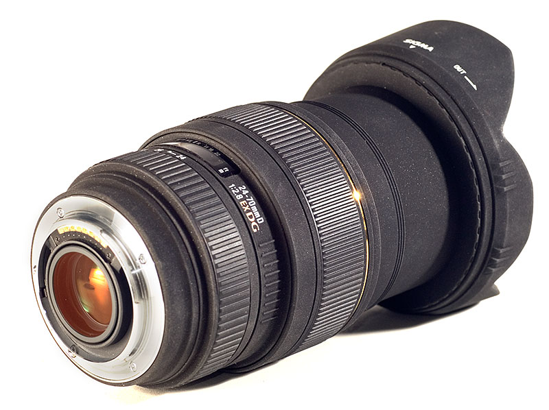 sigma 24 70mm f28 - photo #30