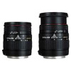 Sigma 24-70mm F3.5-5.6 Aspherical HF image 5