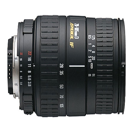 Camera_Xuân Sơn - Bán các loại máy ảnh máy quay KTS Canon, Nikon ... - 6