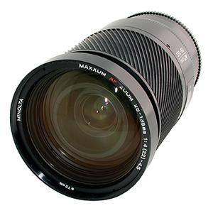 Minolta Af 28 135mm F4 4 5 A Mount Lens Info