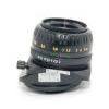 Arax-50mm-F2-Tilt--Shift