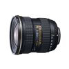 Tokina-11-16mm-F2.8-AT-X-116-PRO-DX-II-