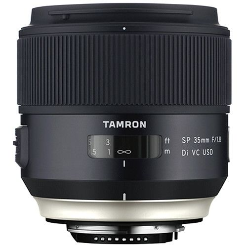 Where To Rent A Lens Online